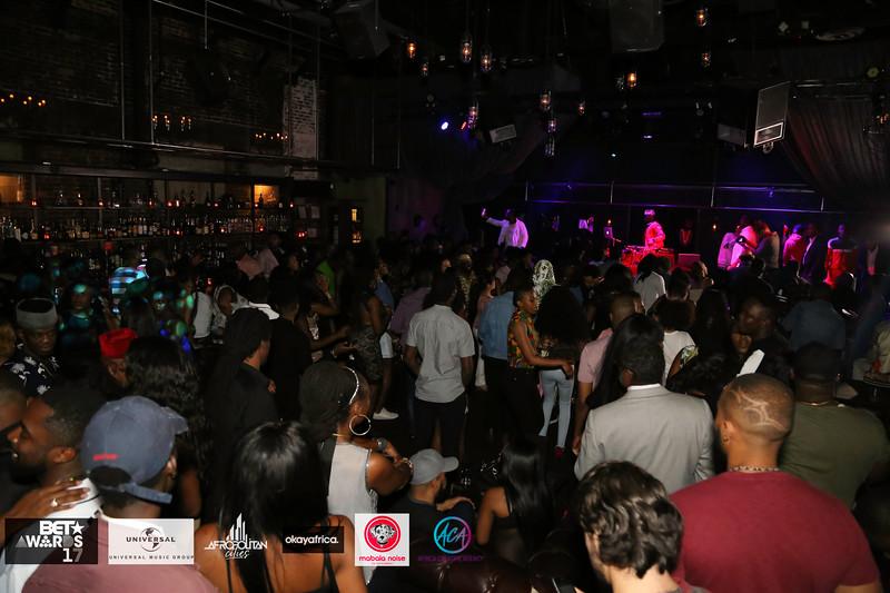 BET_Afropolitan LA_Afterparty_WM-0446.JPG