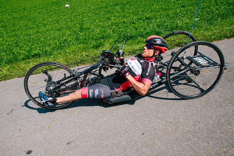 ParalympicCyclingTeam-47.jpg