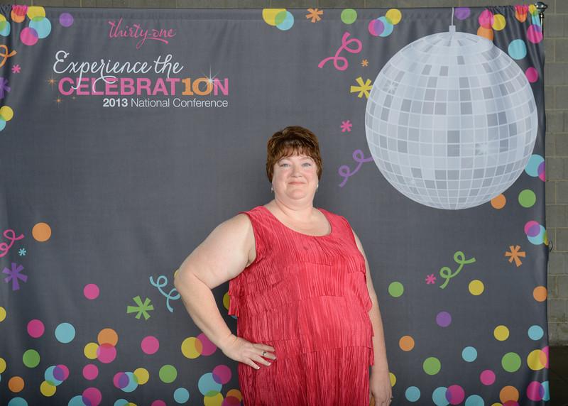 NC '13 Awards - A3-383.jpg