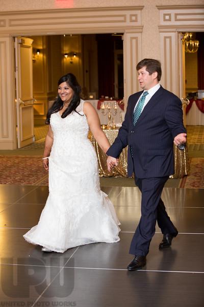 bap_hertzberg-wedding_20141011193932_PHP_9221.jpg
