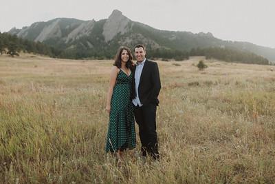 Michelle+Jon