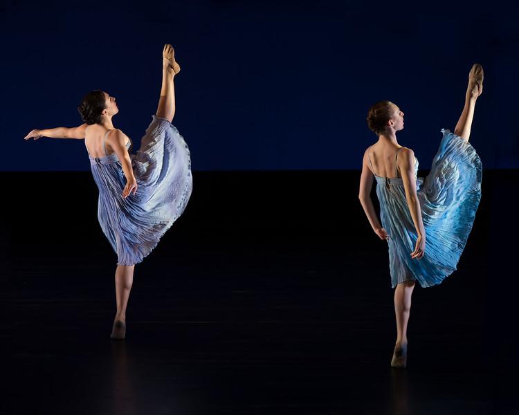 LaGuardia Graduation Dance 2012 Saturday Performance-9950-Edit-Edit.jpg