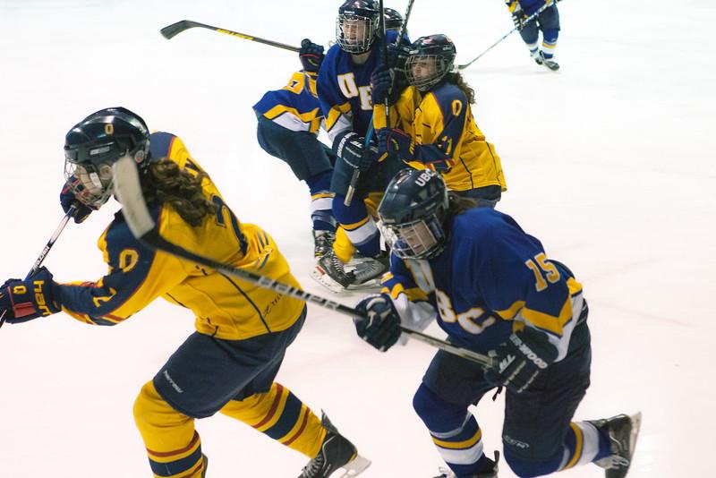 20130310 QWHockeyvsUBC 676.jpg