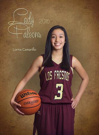 LF Basketball 2016