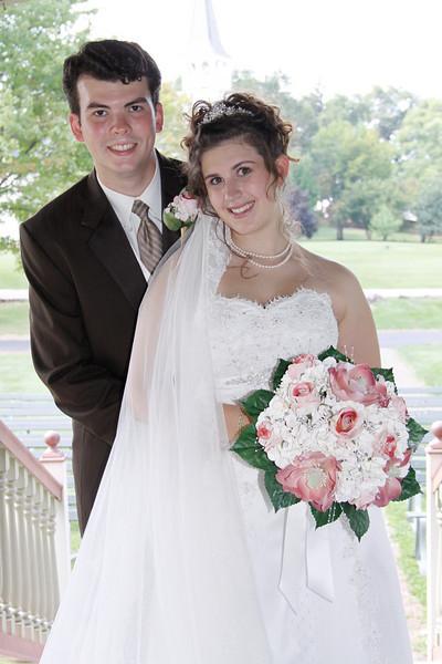 Jen and Jesse-255.jpg