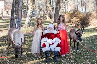 ReindeerMyrick