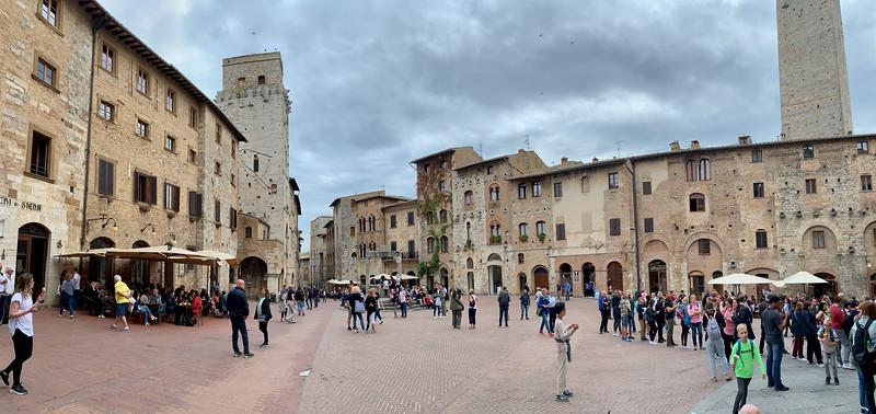 Tuscany_2018-83.jpg