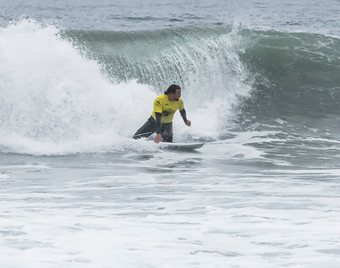 2019 US Open of Adaptive Surfing