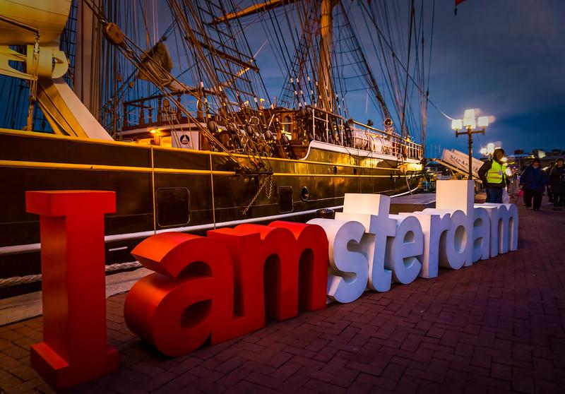 light city - baltimore I amsterdam(p).jpg