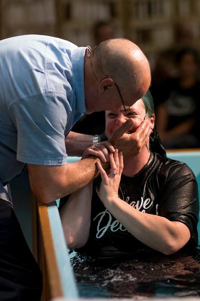 Baptism April 8 2018-33.jpg