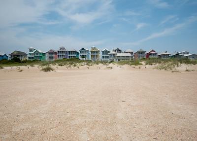 Atlantic Beach June 2018