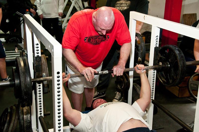 TPS Training Day 2-20-2010_ERF4799.jpg