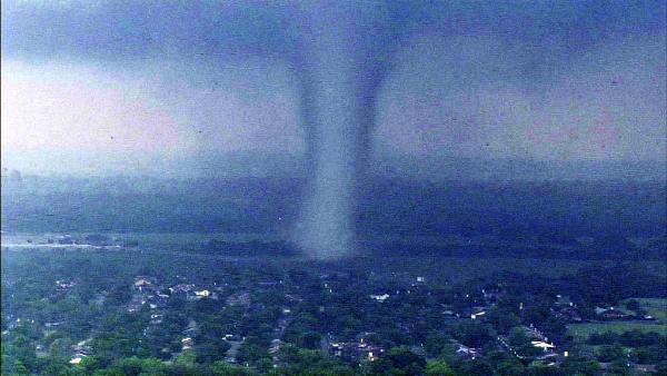 Tornadoes 04-03-12.jpg
