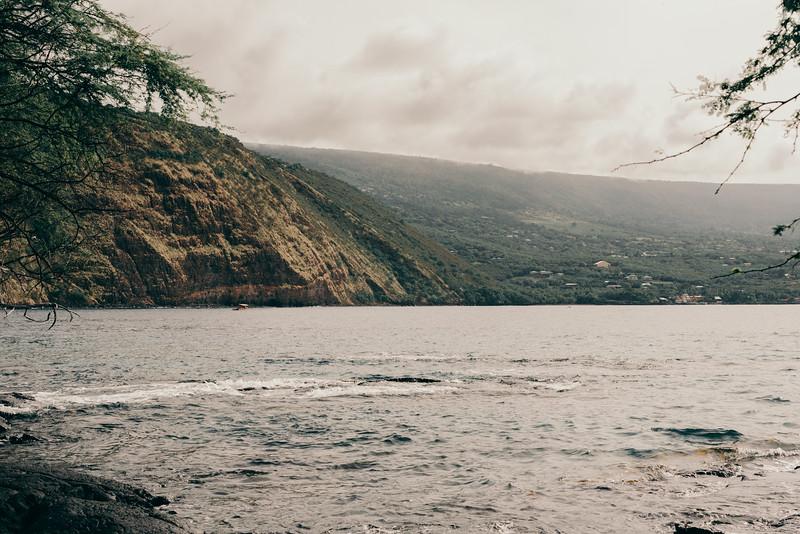 Hawaii20-17.jpg