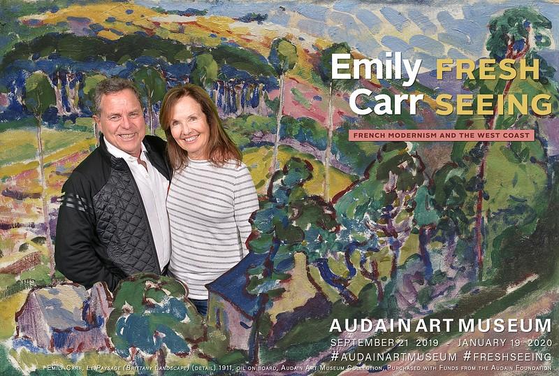 Emily-Carr-_125.jpg