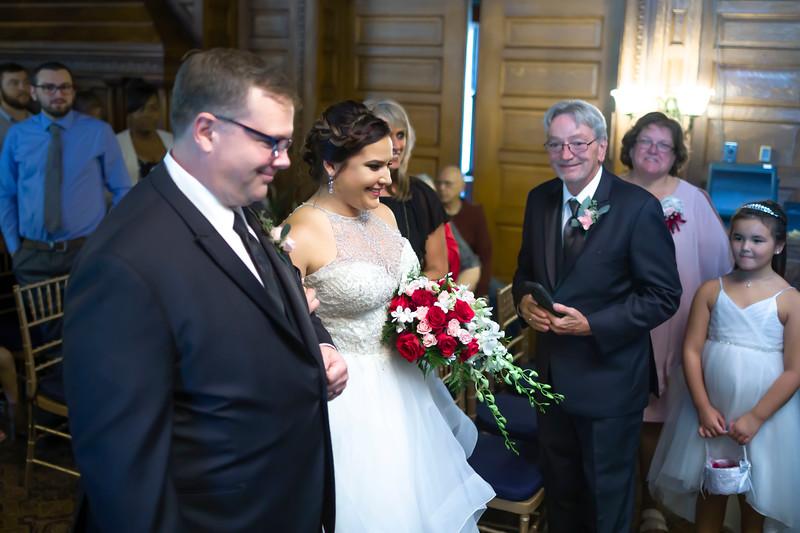 Marissa & Kyle Wedding (177).jpg