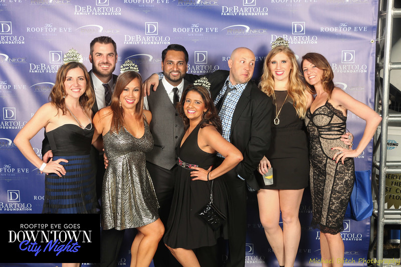 rooftop eve photo booth 2015-777