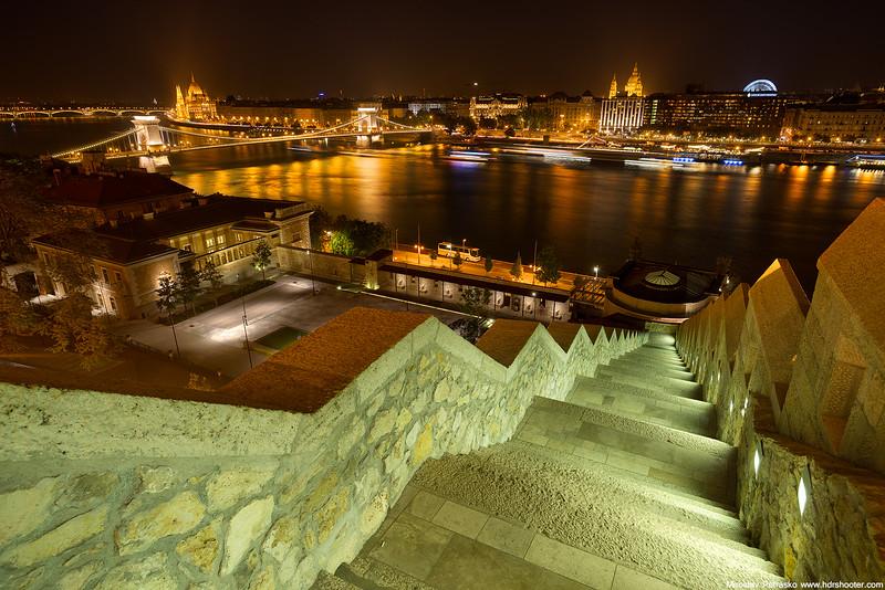 Budapest_DSC8966-web.jpg