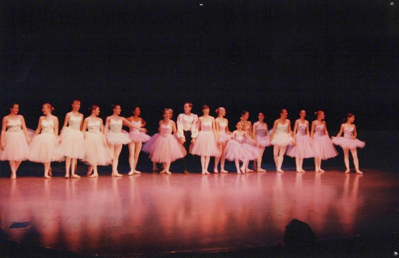 Dance_1340.jpg