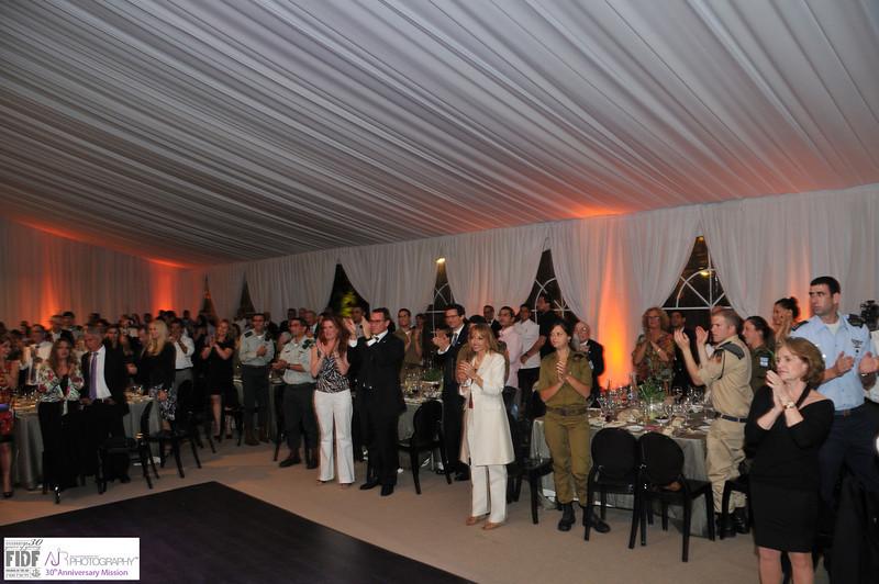 FIDF 30th Anniversary Mission_0856.JPG