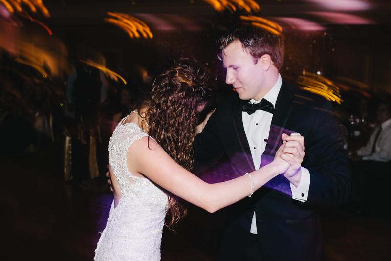 Le Cape Weddings_Jenifer + Aaron-630.jpg