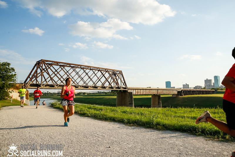 National Run Day 5k-Social Running-1712.jpg