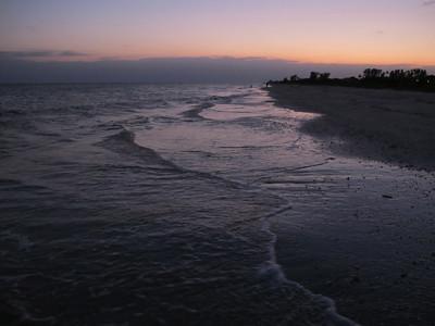 2011-11-05: Sanibel Island