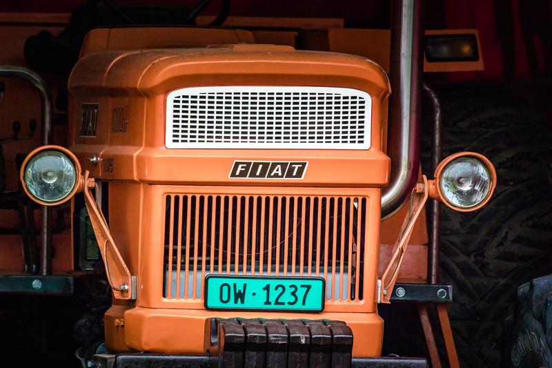 Tractor Pulling 2015 V3-0734.jpg