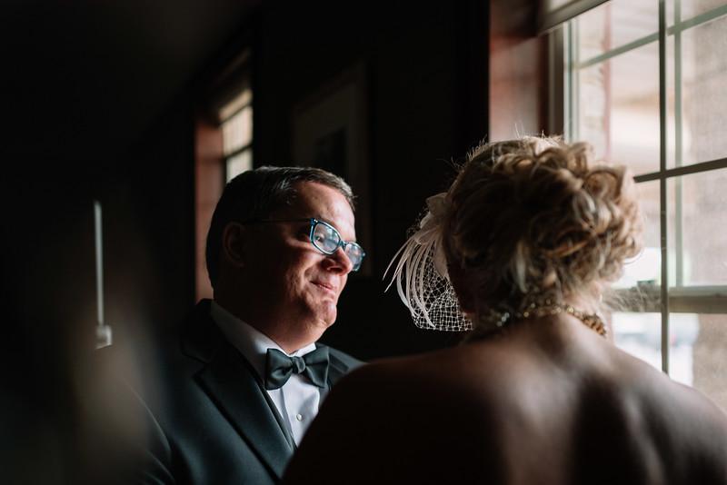 Flannery Wedding 1 Getting Ready - 133 - _ADP9031.jpg