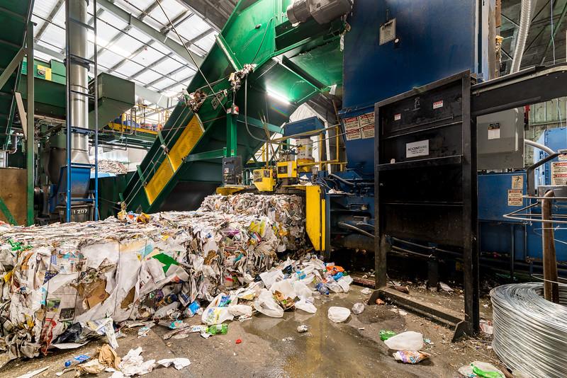WastePro Sarasota  (405 of 409).jpg