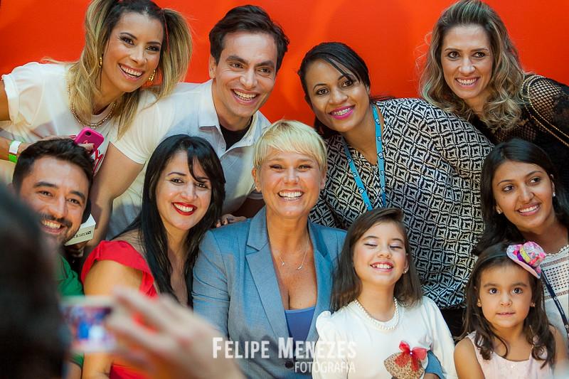 Casa X_Foto_Felipe Menezes_055.jpg