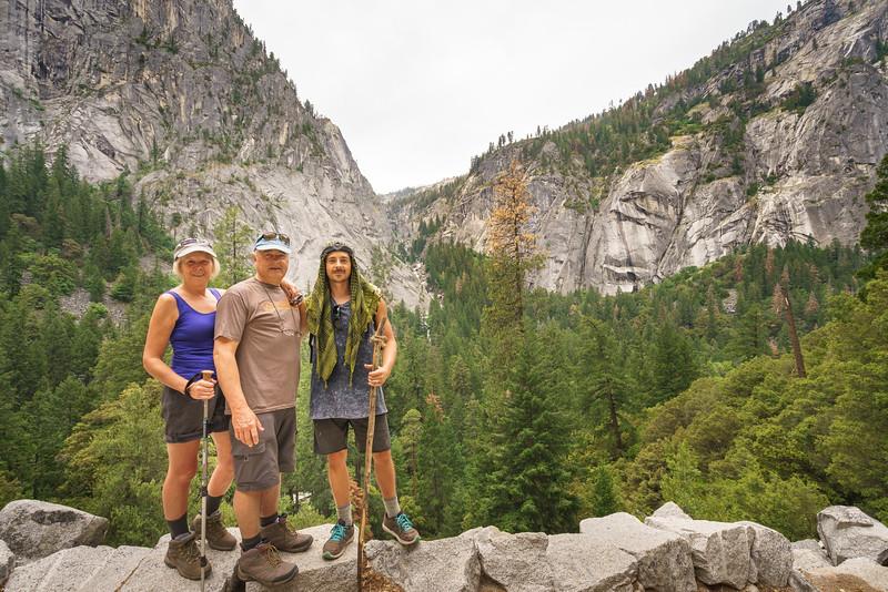 Yosemite -110616-119.jpg