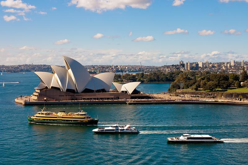 2010-08-07 Sydney le pont et botanic-0048.jpg