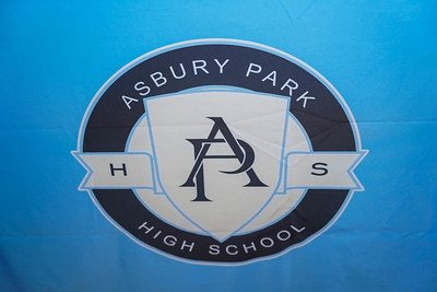 Asbury Park Class or 80 and 81 10.15.2021
