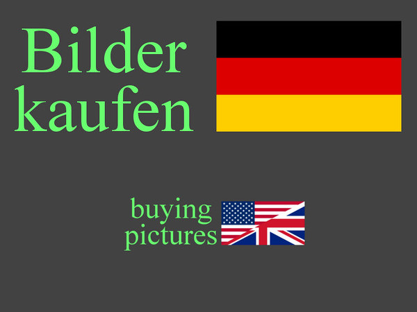 Bilder kaufen