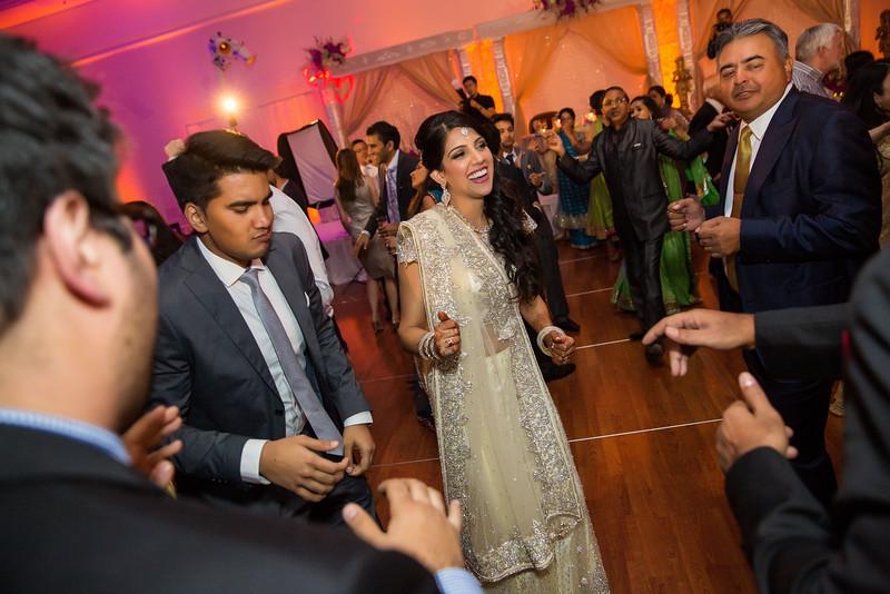 Nisha_Rishi_Wedding-1529.jpg