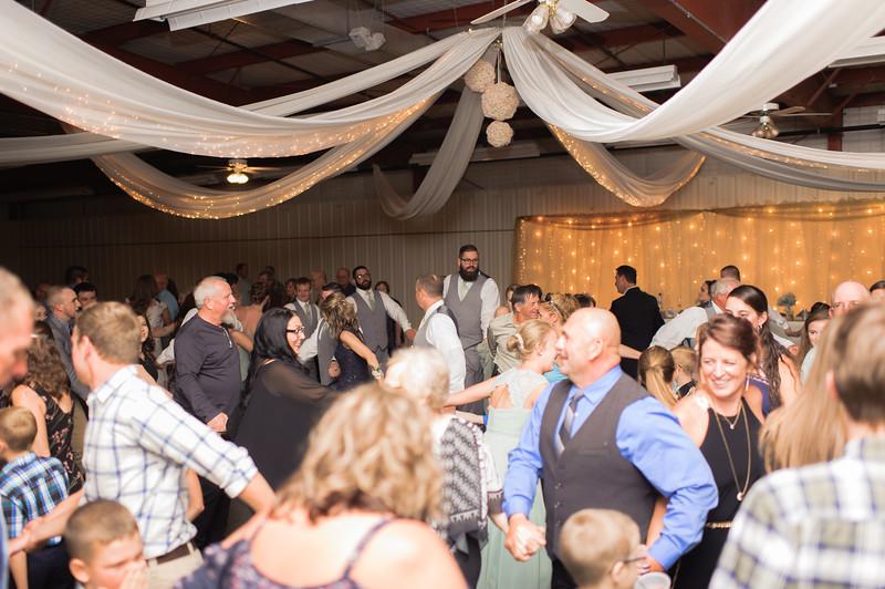 Wheeles Wedding  8.5.2017 02686.jpg