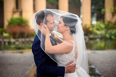 Joel & Maria Wedding 3/2/19