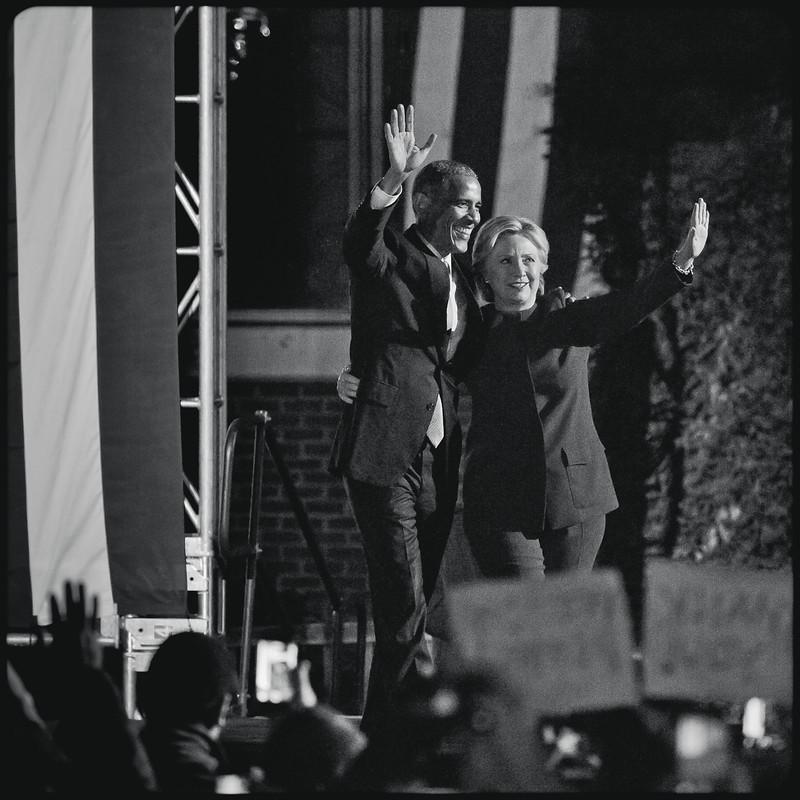 HillaryClintonElectionEve-AkshaySawhney-3541.jpg
