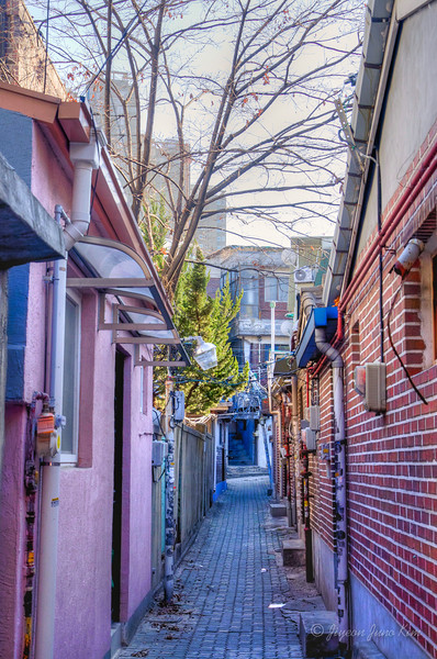 Korea-Seoul-Ahyeon Sijang-.jpg