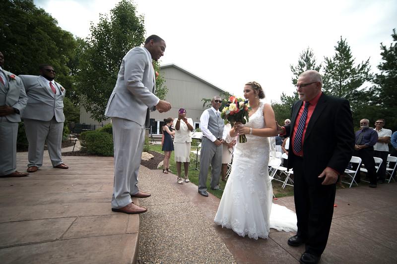 Laura & AJ Wedding (0730).jpg