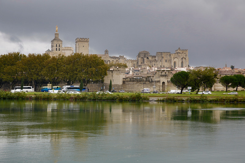 Castle by the River.jpg