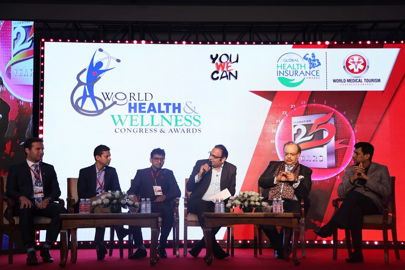 Dr Prem Jagyasi at World Health and Wellness Congress6.jpg
