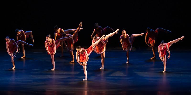 LaGuardia Graduation Dance Friday Performance 2013-325.jpg