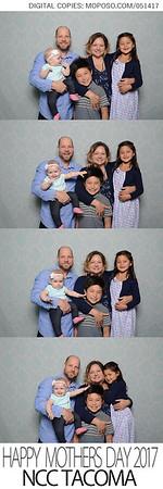 Tacoma photobooth New community church ncc-0312.jpg