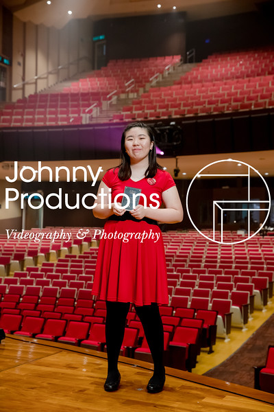 0026_day 2_awards_johnnyproductions.jpg