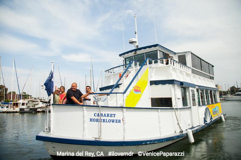 Marina del Rey-107.jpg