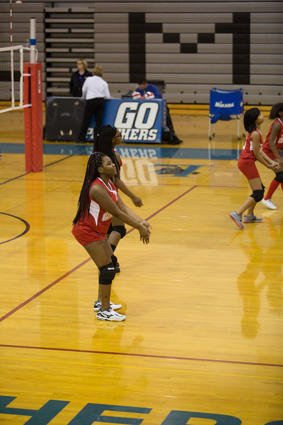 MC Volleyball-8650.jpg