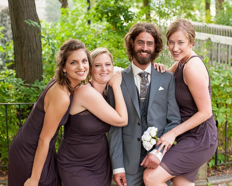 EDITS - Ryan and Lindsey Wedding 2014-248.jpg