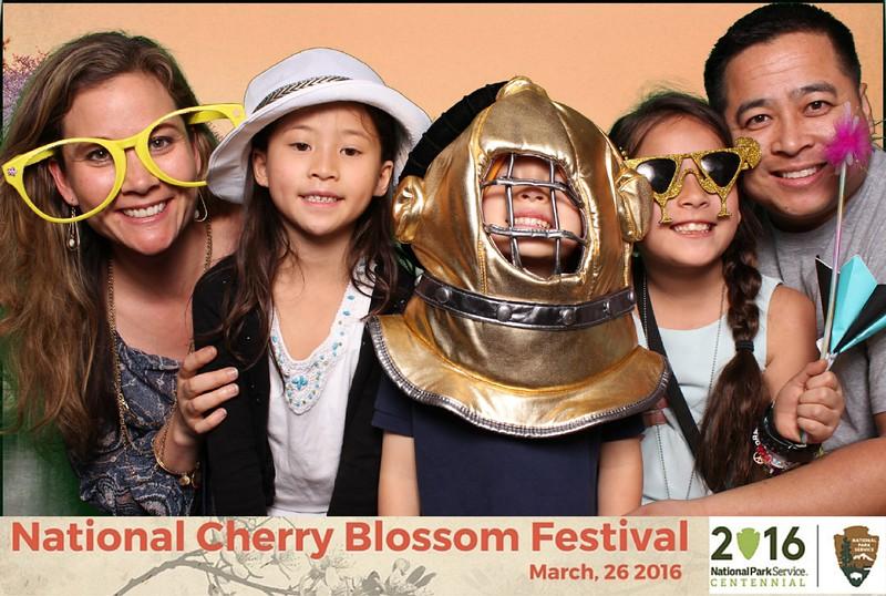 Boothie-NPS-CherryBlossom- (446).jpg